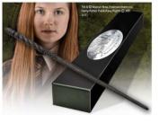 Harry Potter Wand Ginny Weasley