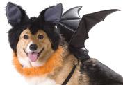 Animal Planet Animal Planet Pet20103 Bat Dog Costume