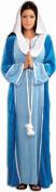 Forum Novelties Inc. Biblical Virgin Mary Adult Costume