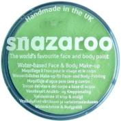 Snazaroo 30ml Face and Body Paint Pot
