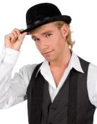 Adult bowler hat