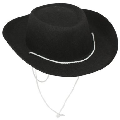 Cowboy Hats  Buy Online from Fishpond.com.fj 723e56f9b461