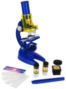 Childrens Microscope