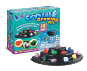 Trends Uk Crystal Growing Kit