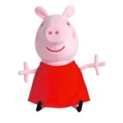 Peppa Pig Large Plush - 61 cm