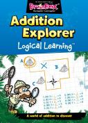 Brainbox - Addition Explorer