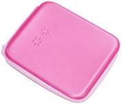 Pink Custom Carry Case Backpack for Vtech InnoTab Inno Tab Tablet Pad Travel Bag Storio Back Pack
