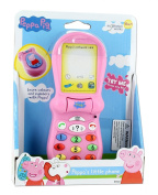 Inspiration Works Peppa Little Phone