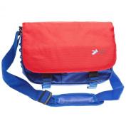 Ultimate Addons Childs Messenger Bag for Leapfrog LeapPad Tablet 1 or 5.1cm various colours