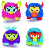 Furby Party Rockers -Style may vary