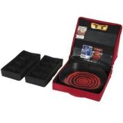 Lego Ninjago - Large Spinner Collection Box