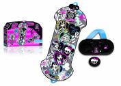 Monster High Electronic Hopscotch