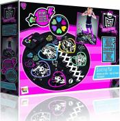 Monster High Dance Mat
