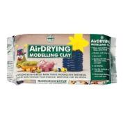 Air Drying Modellng Clay