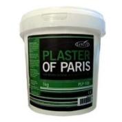 Plaster of Paris 1kg