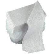 Modroc Plaster Bandage Slab