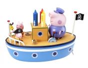 Peppa Pig Bathtime Boat