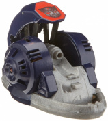 Transformers Undercover Motion Sensor