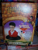 HARRY POTTER COLOUR UP SCULPTURE PUZZLE [Toy]