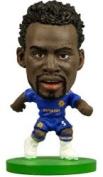 Chelsea F.C. SoccerStarz Essien