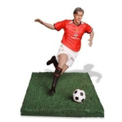 Manchester United 15cm Figure Ruud van Nistelrooy