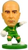 Liverpool F.C. SoccerStarz Reina