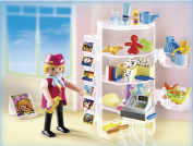 Playmobil Summer Fun 5268 Hotel Shop