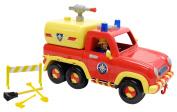 Fireman Sam Venus Vehicle Playset