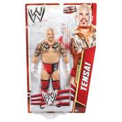 WWE Series 28 Tensai Wrestling Action Figure