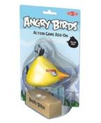 Angry Birds Add-ons Bird - Yellow