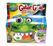 Games Gator Goal