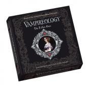 Paul Lamond Games Vampireology