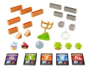 Angry Birds Space Board Game - Planet Block Version - For Ages 5 And Up