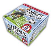 Schmidt Ligretto Football