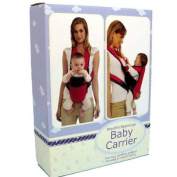 Superb Baby Carrier by Beautiful Beginnings