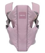 Baby carrier Inglesina Front Dalia