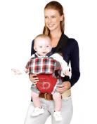 Jane Fragment Travel Baby Carrier