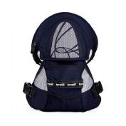 Baby carrier Brevi POD 239 blu Brevi