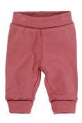 Name It Wish Preborn Baby Girls Pants