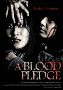 A Blood Pledge [Region 2]
