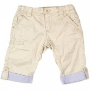Mini A Ture Astair Trousers Sesame 2 Years