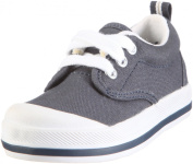 Keds Toddler Graham Classic Lace-Up Sneaker