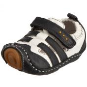 Umi Children's Shoes Infant/Toddler Sail