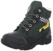 Ricosta Speke(M) First Walking Shoes Boys