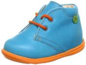 Kavat Fjäril First Walking Shoes unisex-baby