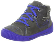 Superfit Cooly First Walking Shoes Boys