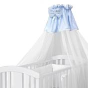 Câlin Câline Olivier 302.26 Bed Canopy Blue