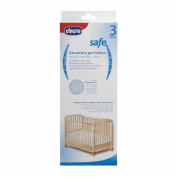 Chicco Petite S.curit. 65984300000 Mosquito Net for Crib From Birth