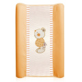 Micuna Selsia Bath Changing Table Cover