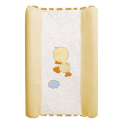 Micuna Dido Bath Changing Table Cover